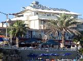Image of Beach House Hotel
