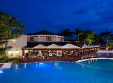 Image of Beaches Negril Resort & Spa Hotel