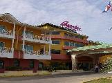 Image of Beaches Varadero Hotel