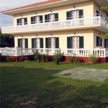 Image of Beachfront Studios & Apartments