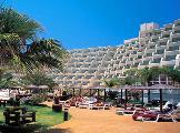 Image of Beatriz Costa & Spa Hotel