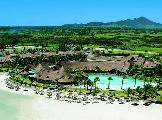 Image of Beau Rivage Resort
