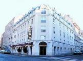 Image of Beaugrenelle Tour Eiffel Hotel