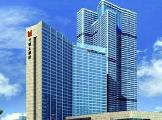 Image of Grand Millennium Beijing