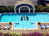 Image of Belaire Bangkok