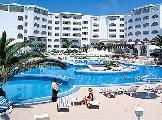Image of Bel Azur Hotel