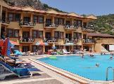 Image of Belcehan Beach Hotel