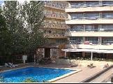 Image of Belgravia Hotel