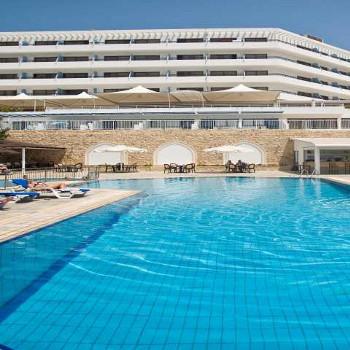 Image of Bella Napa Bay Hotel