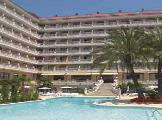 Image of Bella Playa Aqua Hotel