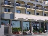 Image of Bella Vista Hotel