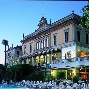 Image of Bellagio