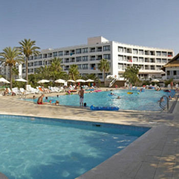 Image of Bellamar Hotel