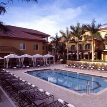 Image of Bellasera Hotel