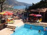 Image of Belle Vue Hotel