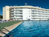 Image of BelleVue Belsana Hotel
