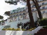 Image of Bellevue Hotel