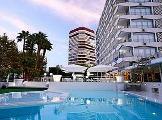 Image of Belroy Hotel