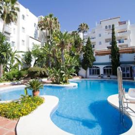 Image of Costa Del Sol