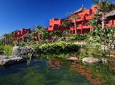 Image of Barcelo Asia Gardens Hotel & Thai Spa