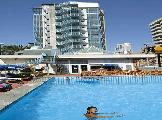 Image of Benidorm Centre Hotel