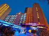 Image of Benidorm Plaza Hotel