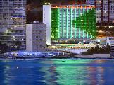 Image of Benikaktus Hotel