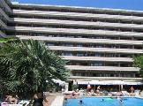 Image of Benilux Park Hotel