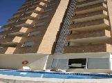 Image of Benimar Apartments