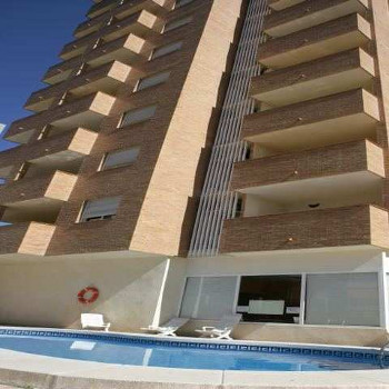 Image of Benimar Apartments