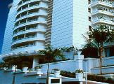 Image of Berjaya Langawi Beach & Spa Resort Hotel