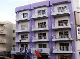 Image of Bernard Hotel