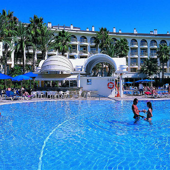 Image of Best Cambrils Hotel