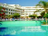 Image of Best Oasis Tropical Hotel