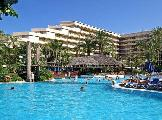 Image of Best Tenerife Hotel