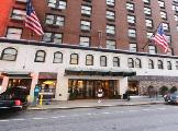 Image of Best Western President Hotel