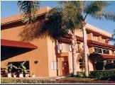 Image of Best Western Stovalls Inn