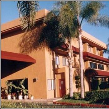 Image of Anaheim