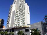Image of Best Western Victoria Hotel