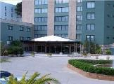 Image of Beverly Playa Hotel
