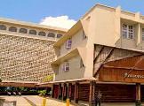 Image of Bharat Hotel