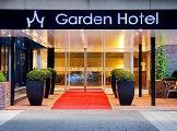 Image of Bilderberg Garden Hotel