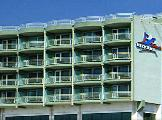Image of Bilyana Beach Hotel
