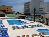 Image of Biniamar Hotel