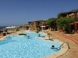 Image of Binibeca Club Resort