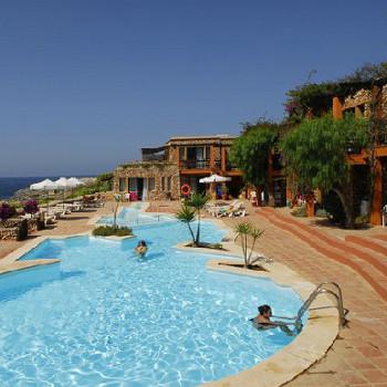 Image of Binibeca Club Resort