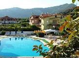 Image of Binlik Hotel