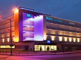 Image of Birmingham Centre Etap Hotel