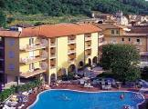 Image of Bisesti Hotel