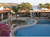 Image of Yalihan Hotel